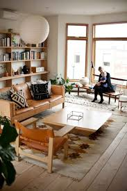 Interior Design Examples Living Room 50 Examples Of Beautiful Scandinavian Interior Design Beautiful
