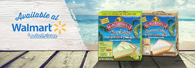 Walmart In Lehigh Acres Margaritaville Foods Margaritaville Foods Walmart
