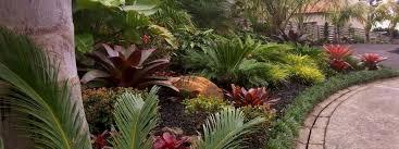 Small Picture Landscaping Design Styles Landscape Designer
