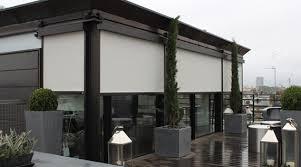 exterior blinds uk. external blinds outdoor roller exterior uk