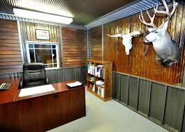 corrugated metal interior walls decor x26amp tips