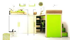 compact office furniture small spaces. Compact Office Furniture Modular . Small Spaces U