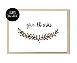 printable thanksgiving greeting cards thanksgiving printable greeting cards happy thanksgiving greeting