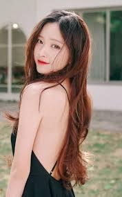 Korean Girl Hair Style best 25 korean girl ideas ulzzang hair korean 1497 by wearticles.com