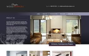 Website dealer Uk Totem