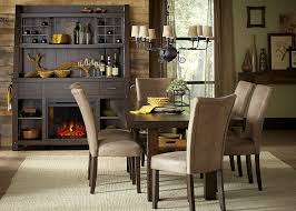 furniturecool small spaces dining rooms interiorsmalldiningroominterior buffet. Full Size Of Diningroom:amazing Cozy Small Dining Room Interior Decoseecom Amazing Furniturecool Spaces Rooms Interiorsmalldiningroominterior Buffet