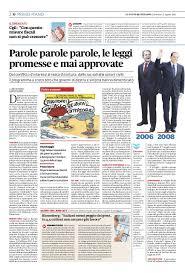 NONSOLOTORRENT da NONSOLOTORRENT - ilfattoquotidiano 2-08-2015 pdf - File  PDF .it