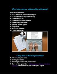 cheap custom writing service best analysis essay writer site usa  cheap custom writing service