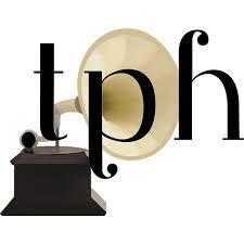 <b>KZ</b> ZS3 - Review | ThePhonograph.net