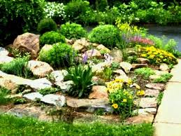 uncategorized charming interior stone landscaping ideas design rocken designs backyard nz perennials small pictures rock garden interior rock landscaping ideas n88 landscaping