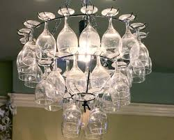 oversized wine glass lighted wine glasses le wine glass flat wine glasses