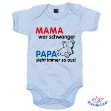 Baby T Shirt Liebevoll Bedruckte Babymode Einzigartig