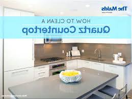 quartz countertops stain how clean enticing delightful stains hard water quartz countertops