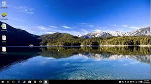 48+] Slideshow Wallpaper Windows 10 on ...