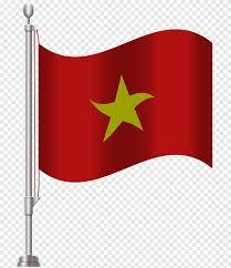 สงครามเวียดนามธงชาติเวียดนามธงชาติ, ธง, ไอคอนคอมพิวเตอร์, ธง png