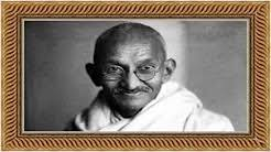 marathi essay on mahatma gandhi speech for gandhi jayanti nd  marathi essay on mahatma gandhi speech for gandhi jayanti 2nd short essay on mahatma gandhi for school children gandhi jayanti is a