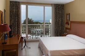 Hotel Costa Conil Zu Verkaufen Hotel Costa Conil Conil De La Frontera