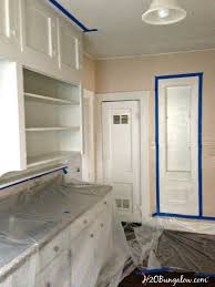 kitchen furniture cabinets. How To Strip Layers Of Old Paint Kitchen Cabinets, Furniture And More  Tutorial. Cabinets A