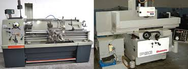 used machine tools. welcome to bw machine tools used