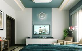 tv unit design for master bedroom paint one focal point Home Wall