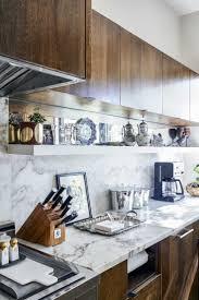 314 best Kitchen images on Pinterest   Apartments, Architecture ...