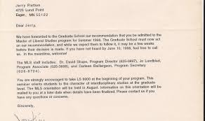 Grad School Resume 20 Resume Template For College Graduate Resume