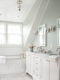 Stunning Ideas 7 Small Bathroom Design Color Schemes  Home Design Bathroom Color Scheme