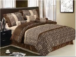 Leopard Bedroom Animal Print Bedroom 9 For Leopard Bedroom Ideas Aphia2org