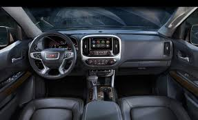 gmc acadia 2015 interior. gmc interior by 2015 photo acadia
