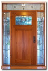 front exterior doorsNew Door Designs Entry Doors Glassadding Style Front Entry Home