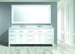 bathroom cabinet reviews. Full Size Of Bathroom Ideas:fresca Torino 30 Fresca Vanity Reviews Vanities Clearance Cabinet