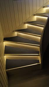Redo Stairs Cheap Best 20 Staircase Makeover Ideas On Pinterest Staircase Remodel