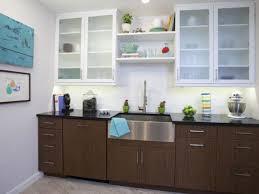 Decorating Above Kitchen Cabinets Kitchen 10 Ideas For Decorating Above Kitchen Cabinets Hgtv With