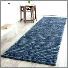 luxury navy blue bath rugs blue bath rugs navy rug runner cobalt navy blue and white bath rugs