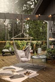 Best 25+ Hanging hammock ideas on Pinterest | Hanging hammock ...