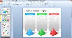 microsoft powerpoint examples ms powerpoint slide templates oyle kalakaari co
