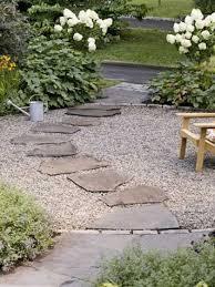 How To Maintain Paving Stones And Keep Them Beautiful  INSTALLIT Backyard Patio Stones