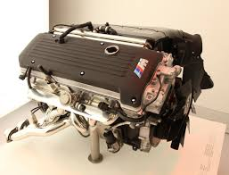 Coupe Series bmw crate engines : S54 M3 M Power Motor | Beautiful & Elegant Machines | Pinterest ...