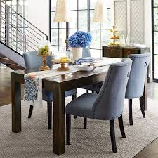 Casual Dining Room With Inglewood 5 Pieces Espresso Dining Room Dining Room Set