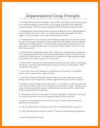 argumentative essays topics co argumentative essays topics