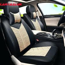 cover seats for cars leather car seat covers black for l cover seat car leather seats