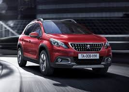 novo peugeot 2018. interesting peugeot novo peugeot 2008 2018 for novo peugeot