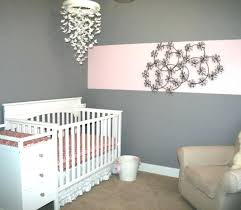 large size of lighting glamorous baby nursery chandeliers shapely most crystal chandelier girls room girl canada