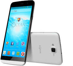 myphone myphone ocean pro full specs and price theandroidhow