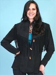 fringe leather jacket twisted fringe leather jacket black las leather jackets spur western wear fringe leather