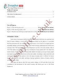 Examples Of Introduction Essays Rome Fontanacountryinn Com
