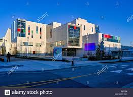 Vancouver Design University Emily Carr University Of Art And Design Vancouver British