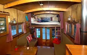 Small Picture Golden Bay House Truck Tiny House Swoon