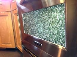 oven door glass beautiful oven glass door shattered glass oven glass door shattered beautiful oven glass