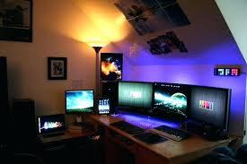 home office setups. Office Setup Ideas Home Layout Desk . Setups
